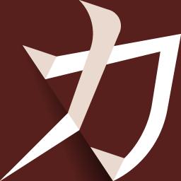 Kaitai Struct: declarative binary format parsing language